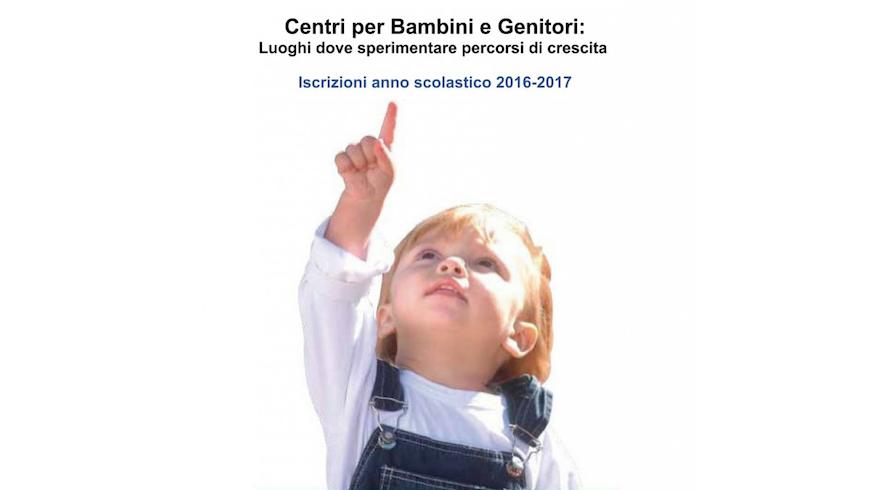 Cartello-Centri-per-Bambini-e-Genitori