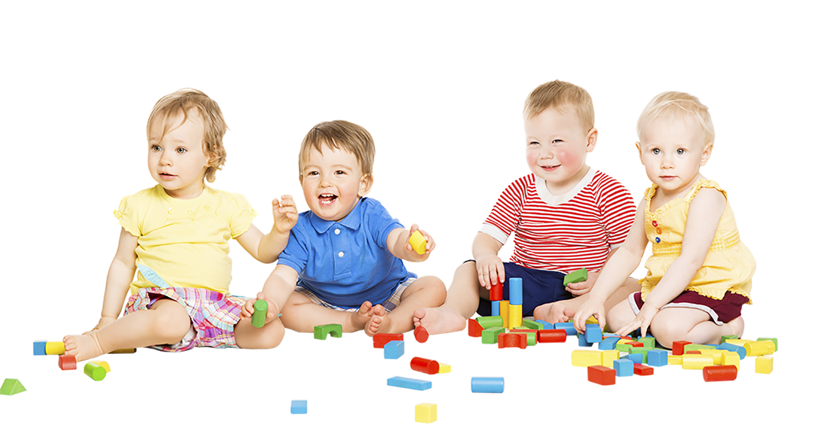 ParmaInfanzia servizi per l'infanzia